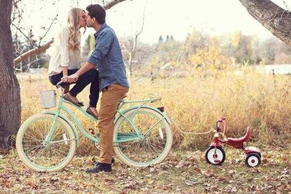 a5c3d86e48a00 Pregnancy Announcement Ideas – Pregnancy Announcement to Husband