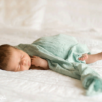 How to Prepare For a New Baby on a Small Budget