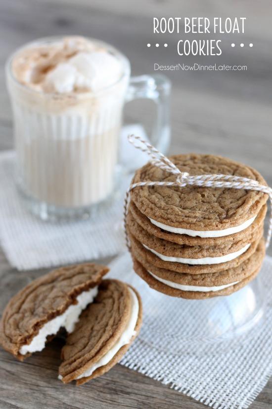 Pinterest's best cookie recipes