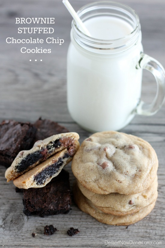 20 of the best cookie recipes you will ever find