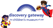 discovery gateway