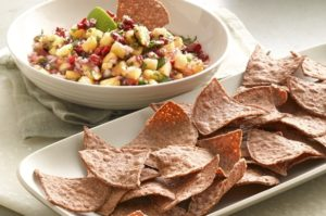 Pineapple_Chipotle_Salsa_HP_Cropped