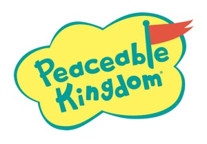 New-Peaceable-Kingdom-Logo_RGB resized
