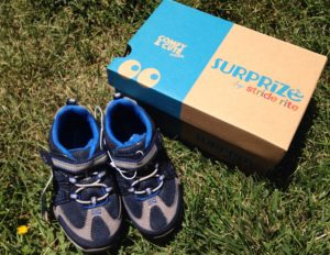 #surprize by @Stride Rite available at Target #ad