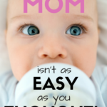 How to be a Stay at Home Mom…and Live to Tell the Tale!