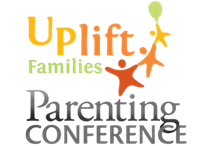 Come join us for the 2015 Uplift Families Parenting Conference!