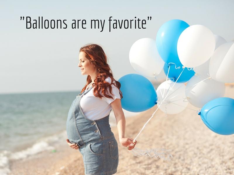 Pregnancy Myths Boy Or Girl