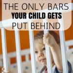 How Principled Parenting Can Make or Break Your Kid