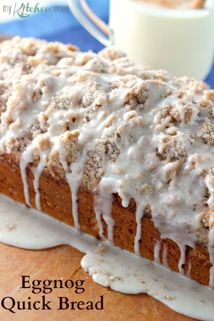 Eggnog-Quick-Bread-682x1024