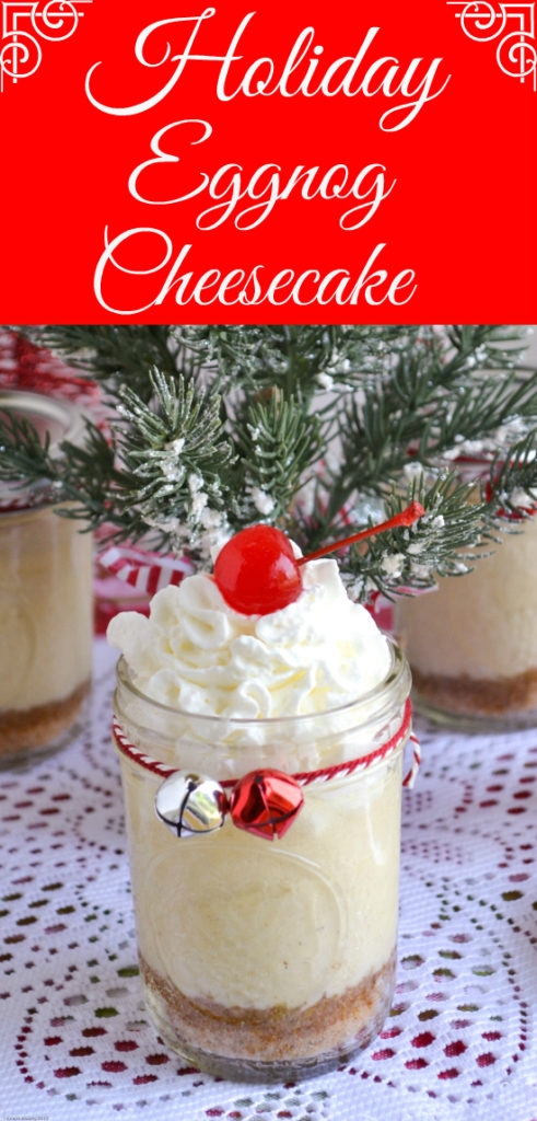 Holiday-Eggnog-Cheesecake-in-jar