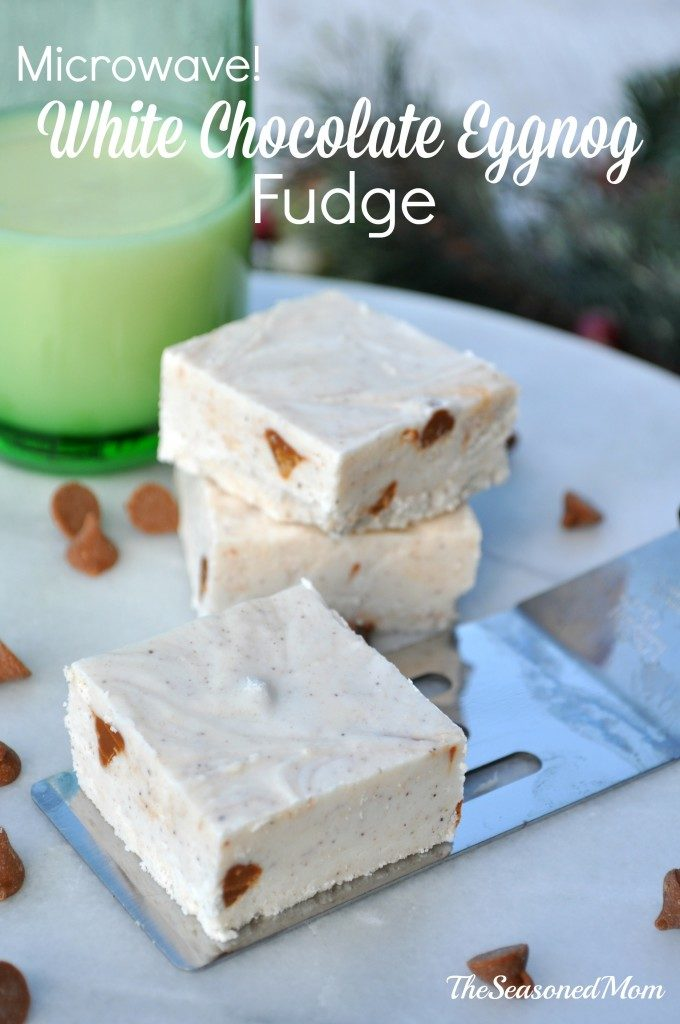 Microwave-White-Chocolate-Eggnog-Fudge-680x1024