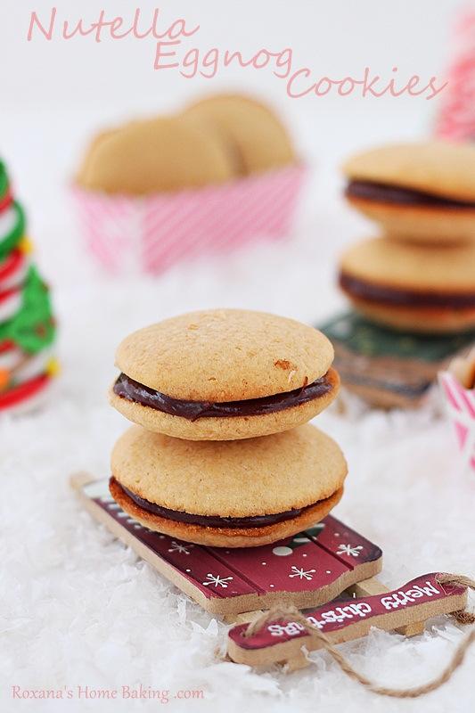 Nutella-Eggnog-Cookies-roxanashomebaking-2