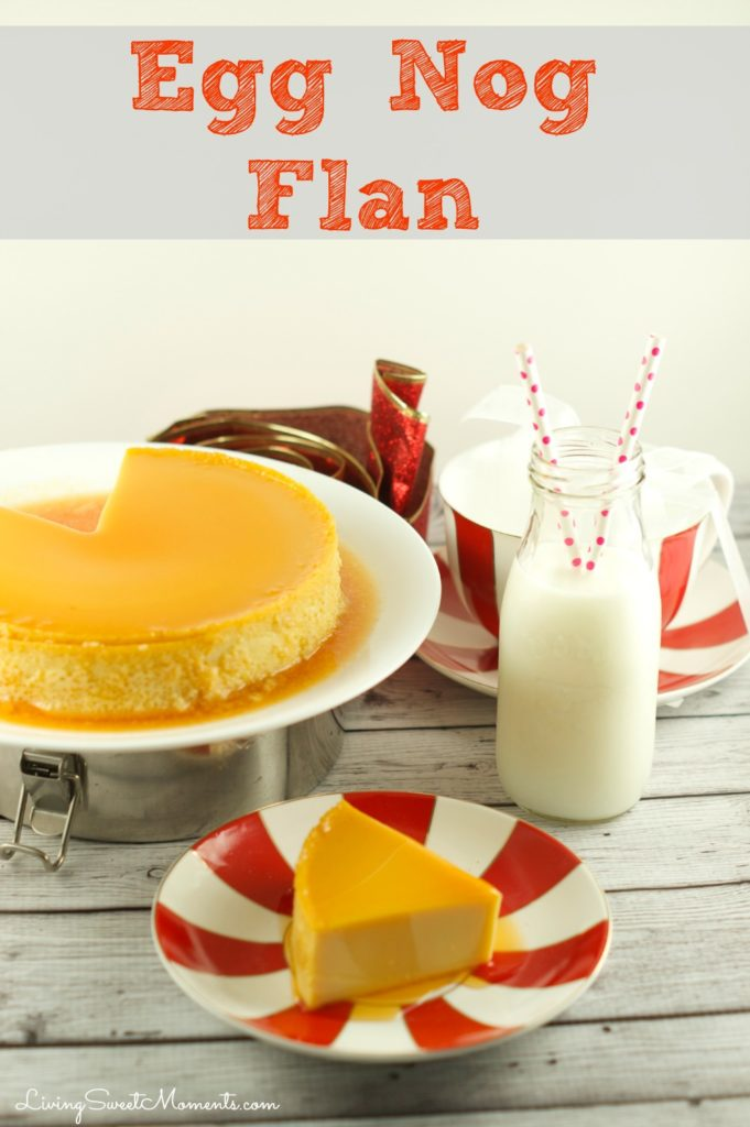egg-nog-flan-recipe-cover