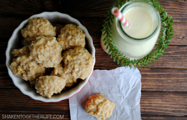 no-bake-eggnog-cookies-featured