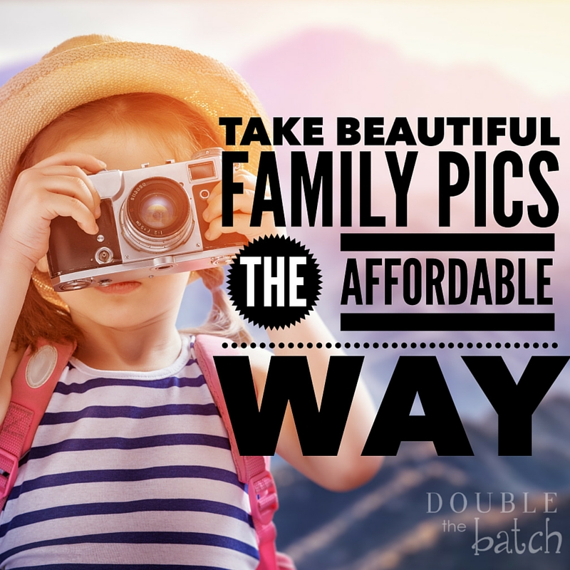 No more blurry pics or a phone that is always full! I can finally start taking pictures of my kids that are actually worth printing. I wish I had known about this a long time ago. #ad #sponsored