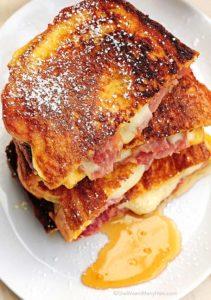monte-cristo-sandwich-7new