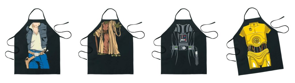 star-wars-aprons