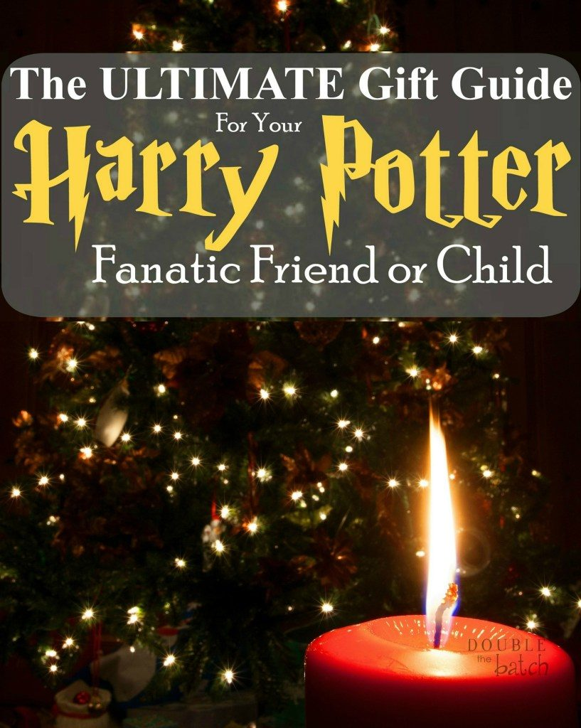 gift-guide-for-your-harry-potter-fanatic-friend