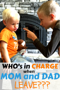 whos-in-charge