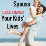 Why a Getaway With Your Spouse Could Change Your Kids' Lives