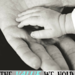 The Value We Hold In Our Children's Future