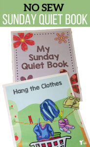 This is a simple, beautiful and fun quiet book that you and your kids can put together easily. Print, cut and assemble! Fun activities, beautiful pages and so fun to play with!