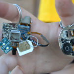 Four Creative Ways to Recycle your Old Electronics
