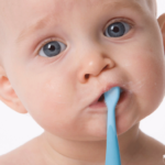 Tips On How To Take Care Of Baby Teeth