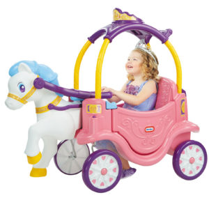 Amazons Best Selling Toys for Girls