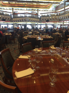 Fantastic tips and tricks you could use for your next Carnival cruise! Cruise prepared and ready to have fun!