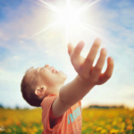 8 Activities For The BEST First Day Of Summer