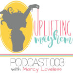 Podcast #3 – True Love