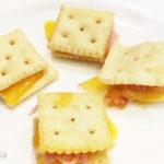 27 Healthy Snacks for Picky Kids