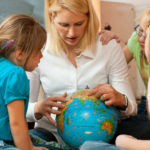 13 Habits of Highly Successful Homeschoolers