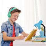 59 Interactive Spelling Activities