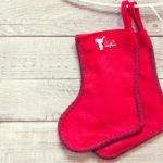 43 Perfect Stocking Stuffers under $5