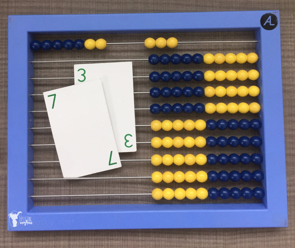 Math card games instills so many different concepts in regards to math that is otherwise learned through tedious repetition! Great resources for math card games and the benefits of playing math card games!!