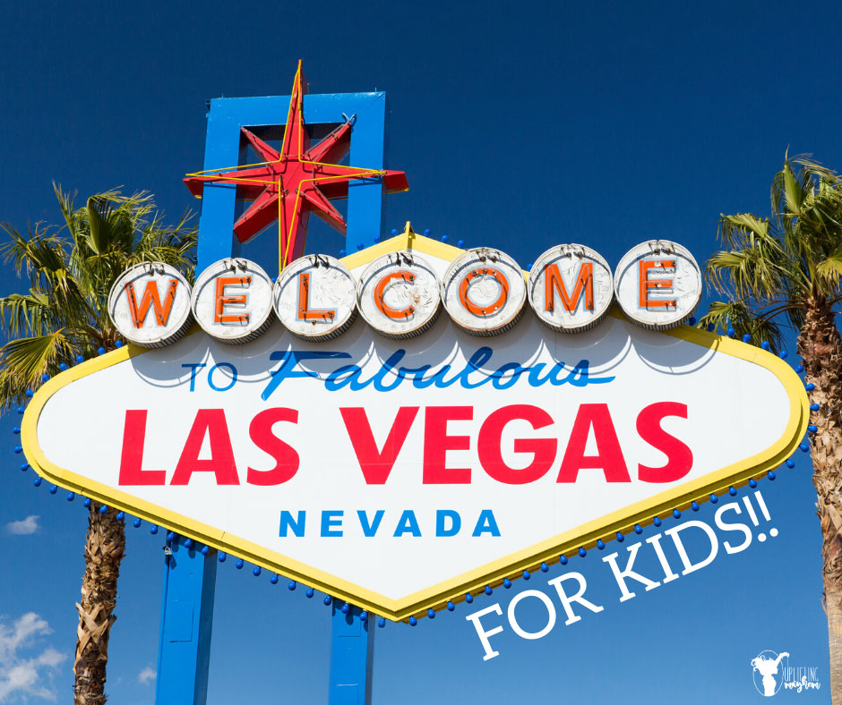 Visiting Las Vegas with your family and wondering what are some fun things to do in Las Vegas for kids? YOU NEED TO READ THIS ARTICLE FOR FANTASTIC INFORMATION to make your trip to Las Vegas for KIDS FANTASTIC!